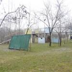 Campul de lupta si obstacolele