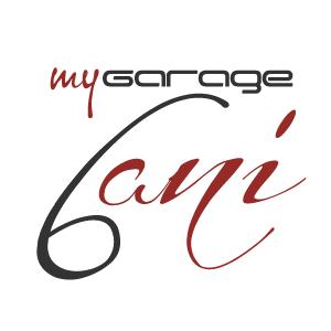blog-myg-6-ani