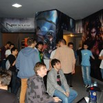 eveniment-nexus-pub-pc-garage-1